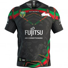 South Sydney Rabbitohs 2018 Men's Indigenous Jersey