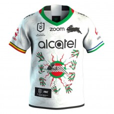 South Sydney Rabbitohs Men's Indigenous Jersey 2020