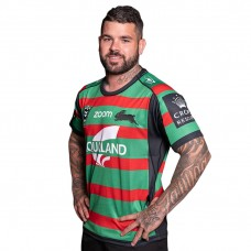 South Sydney Rabbitohs Men's Home Jersey 2021