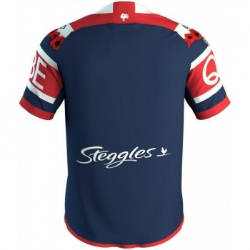 Sydney Roosters 2018 Men's Commemorative Jersey
