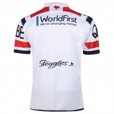 Sydney Roosters 2018 Men's Away Jersey