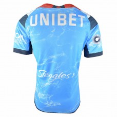 Sydney Roosters 2019 Men's Training Jersey