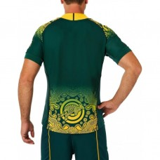 Wallabies 2019 Men's Away Jersey