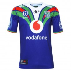 Warriors 2019 Men's CCC Home Jersey
