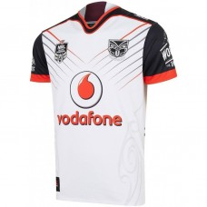 Warriors 2018 Men's Away Jersey