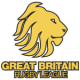 Great Britain Lions